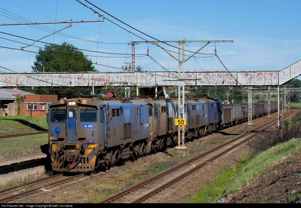 RailPictures.Net (148)