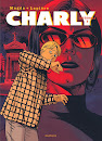 CHARLY - INTEGRALE tome 3