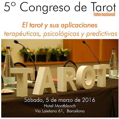 http://escolamarilocasals.wix.com/congresotarot