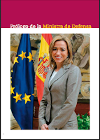 Foto_Carme_Chacón_ministra