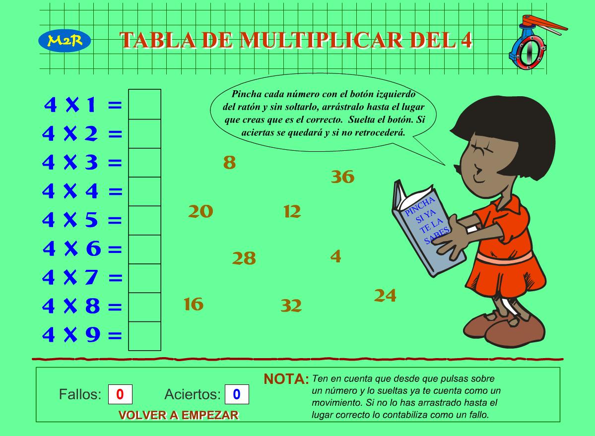 http://www2.gobiernodecanarias.org/educacion/17/WebC/eltanque/Tablas/cuatro/practica4_p.html