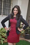 Nanditha raj latest glam pics-thumbnail-35