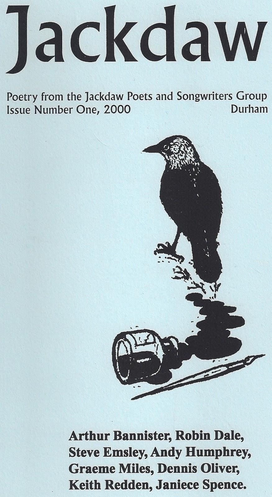 the poem eldorado