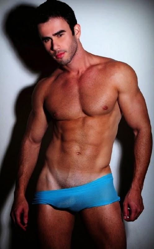 (Fotos) Ou a azul ?