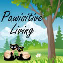Pawisitive Living