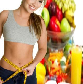 Top Tips To Loose Weight