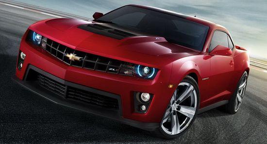 10 Produsen Mobil Terbesar di Dunia