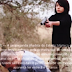 Estado Islâmico divulga vídeo onde criança executa dois homens (Cenas fortes)
