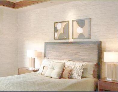 Decorar habitaciones fotos dormitorios matrimonio - Muebles para dormitorio matrimonial ...