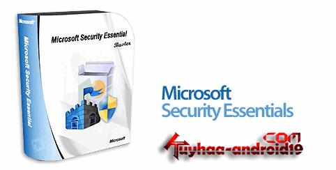 Microsft Security Essentials 4.4.304.0 Gratis