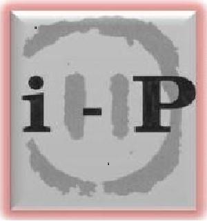 Instal·lacions Pàmpols
