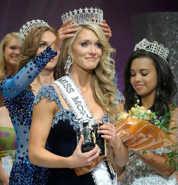 Road to Miss USA 2014 - June 8th, Baton Rouge, Louisiana - Page 2 Kadie%2BLatimer%2BMISS%2BMONTANA%2BUSA%2B2014%2B(7)