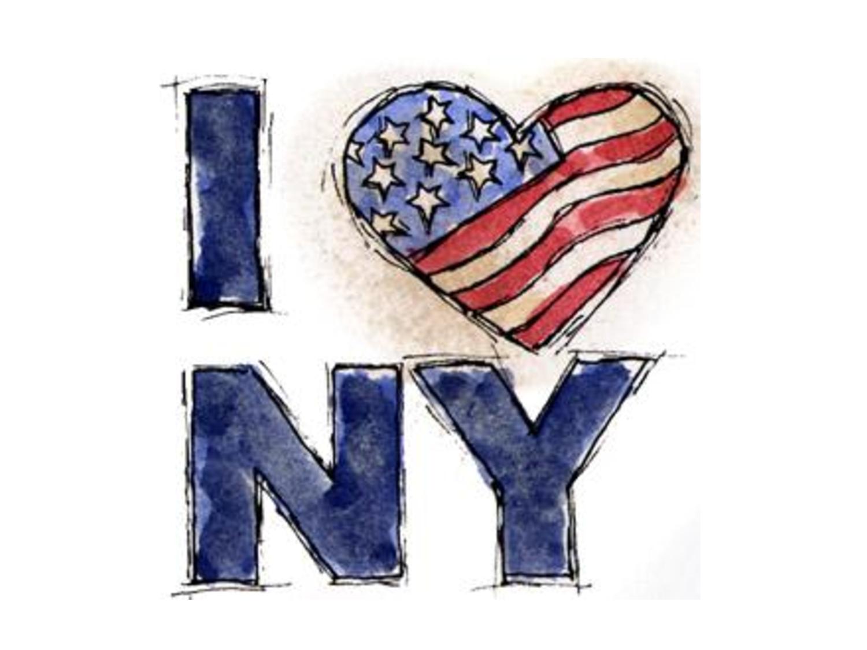 guia-tres-dias-nueva-york-top-mejores-nueva-york