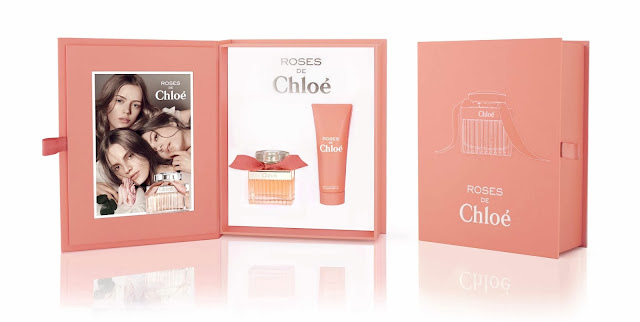 roses-by-chloe-premium-set