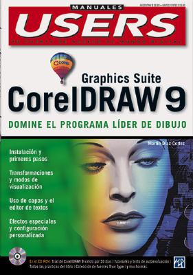 download corel draw 9 full crack