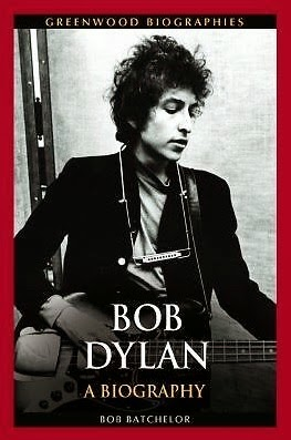 a summary of the life and accomplishments of bob dylan This is the second part of journalist bell's critical biography of dylan it begins  with the renaissance that was 1975's blood on the tracks and.