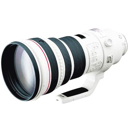 Lensa Zoom