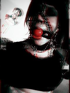cumshot porn - rs-PicsArt_06-08-03_47_50-709387.jpg