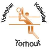 website VKt Torhout