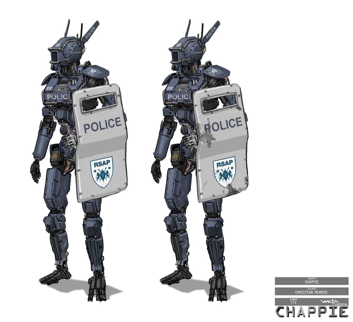 Pax Aquitania Nano Drones Robots Humano Des En France Aussi A Avance