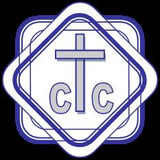 CPC Cristo Crucificado de Cieza
