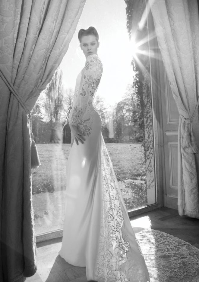 Parisian Wedding Dresses 59 Awesome Inbal Dror Paris Collection