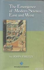 Prof. John Freely