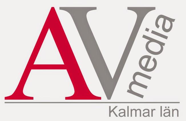 AV-Media Kalmar län
