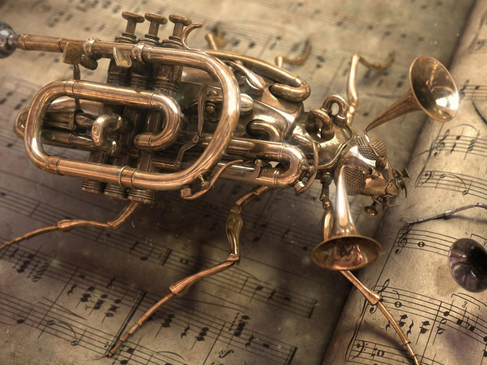 http://4.bp.blogspot.com/-FYR8UHnkbQI/T6Foq6Lym_I/AAAAAAAACWQ/AyQgLqOSPpw/s1600/Music+Beetle.jpg