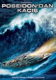Poseidondan Kaçış Filmi Torrent İndir