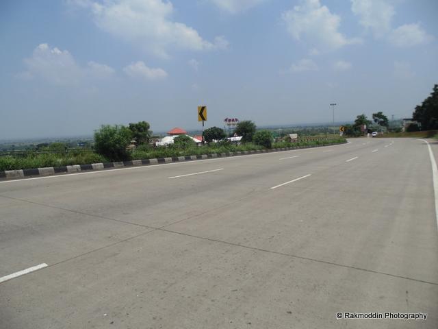 Pune-Goa-Pune: Pune to Baga Beach in Goa via Kolhapur, Amboli Ghat
