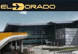 El Dorado Autos de alquiler y servicios precios y tarifas