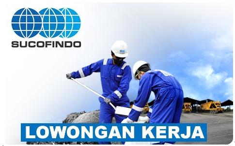 Loker S1, Lowongan BUMN, Info kerja terbaru, Karir terbaru 2015