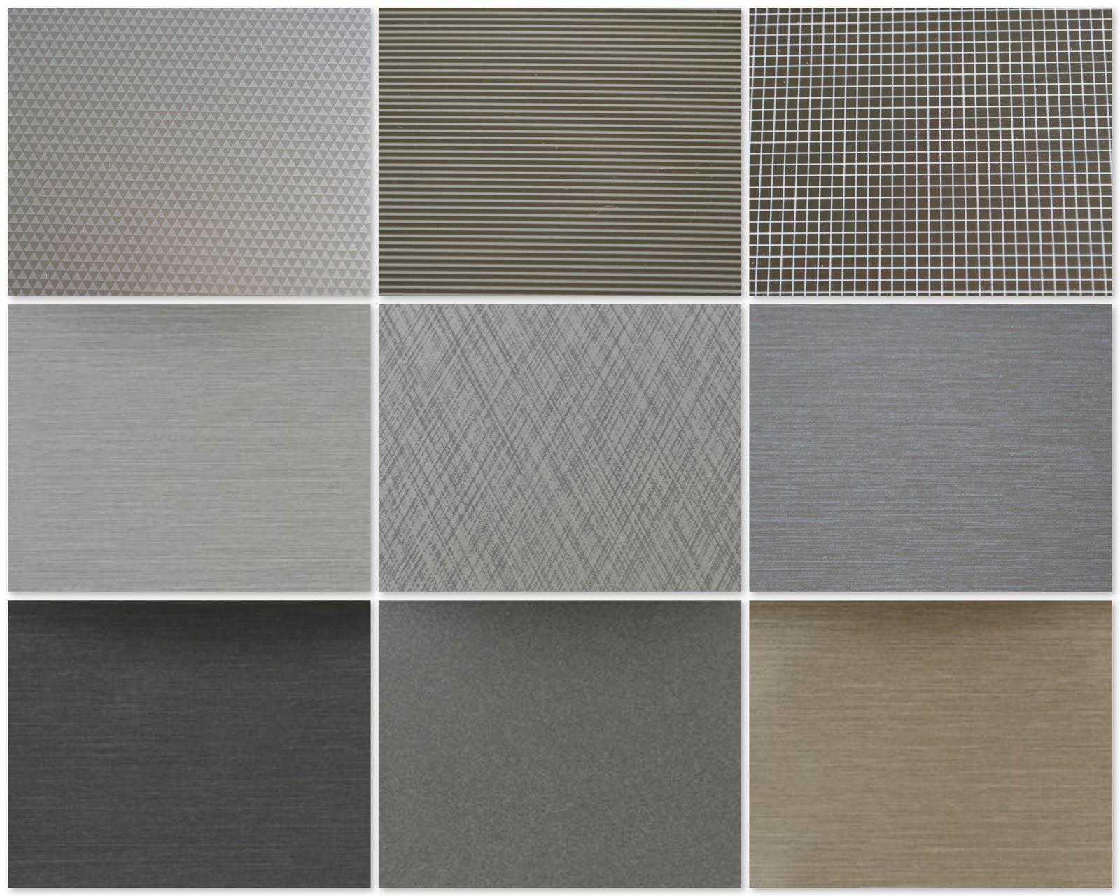 endearing 30 decorative plastic panels decorating. Black Bedroom Furniture Sets. Home Design Ideas