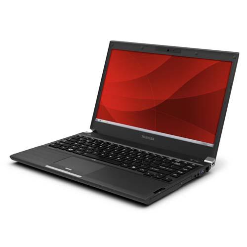 Toshiba portege r935 st2n02 specs laptop island for Toshiba portege r core i7