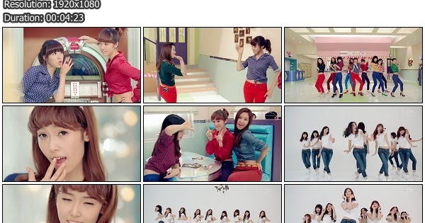 download mv snsd hd 1080p