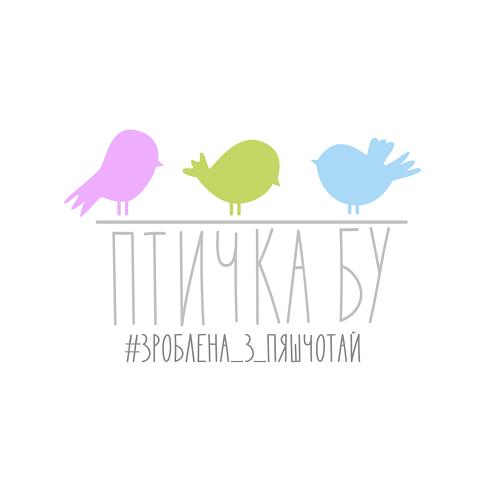 Monik_