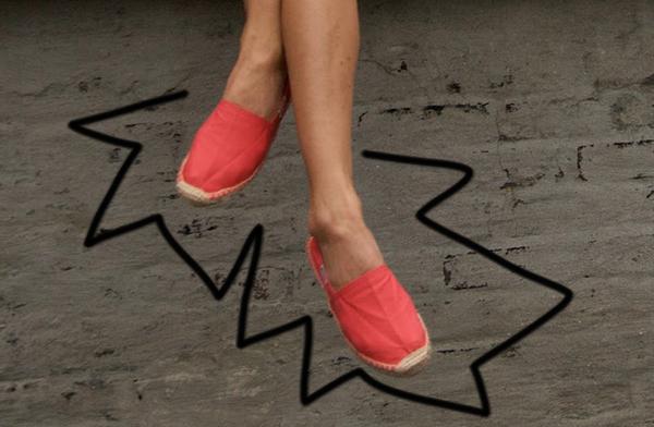 como quitar mal olor zapatos