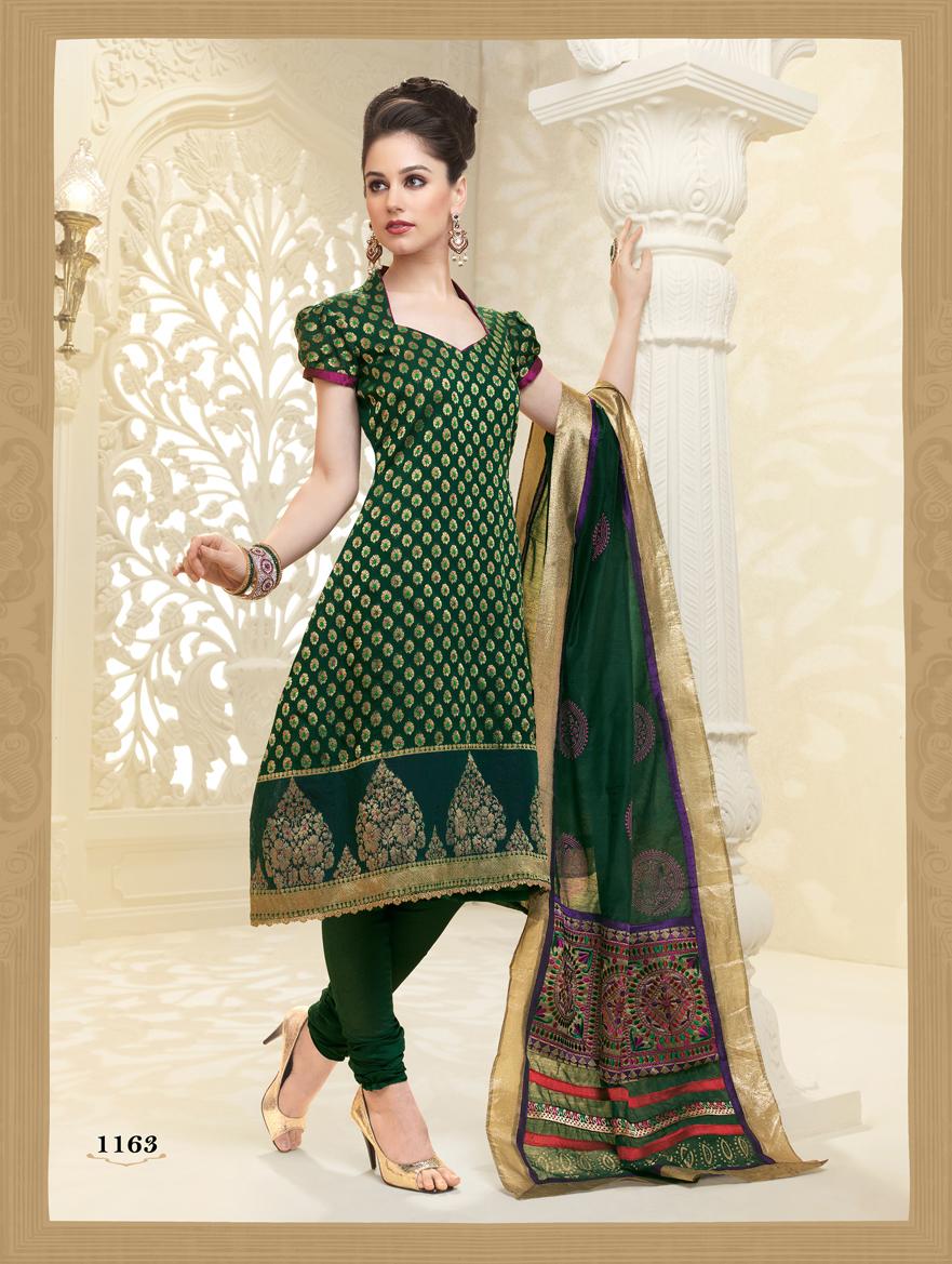 Ladies Dress Material Designs Ladies Dress Material Wedding