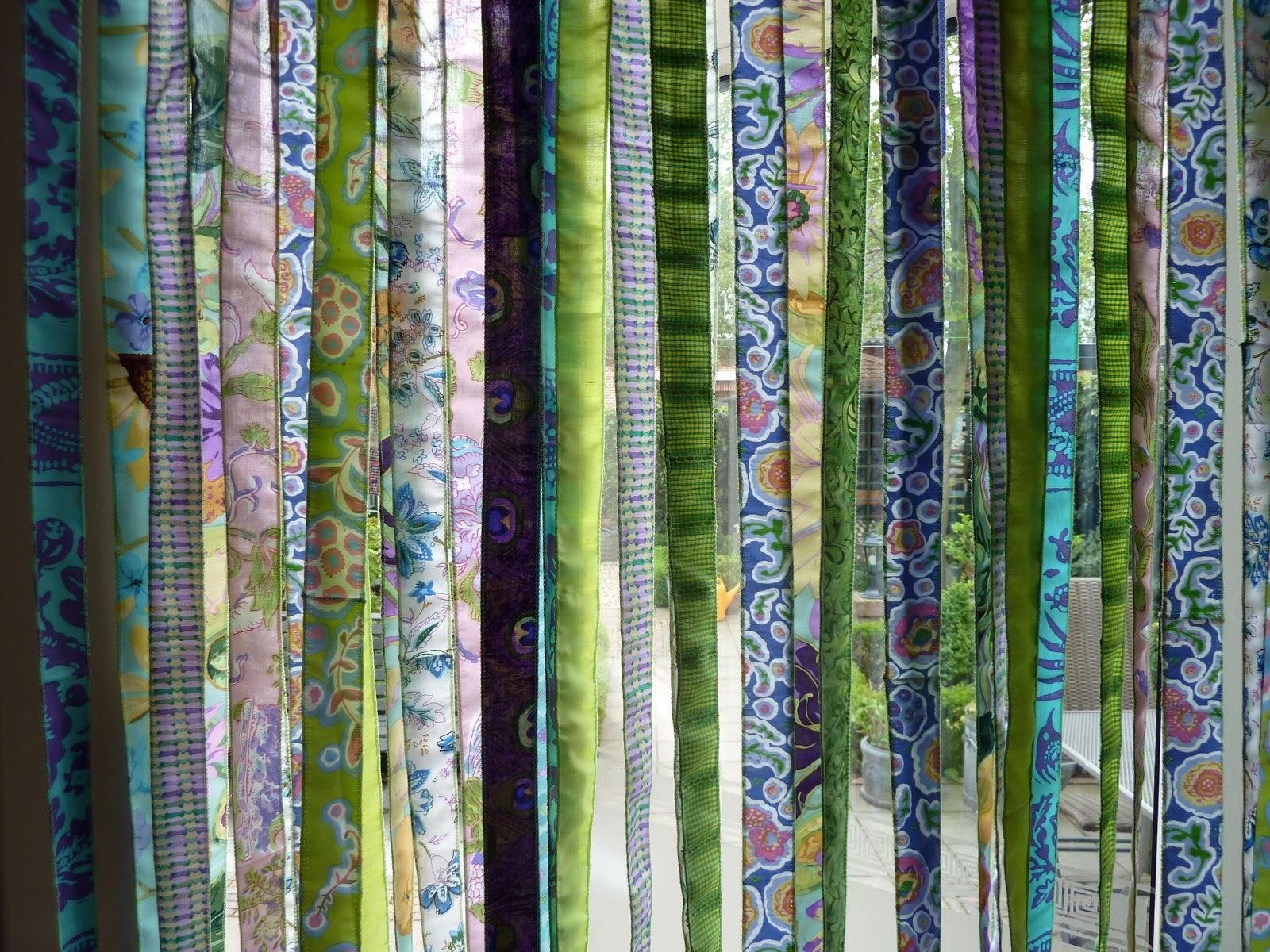 Kattenstaart Gordijn Marskramer : Fabulous vliegengordijn plastic stroken od belbin