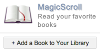 añadir libro a la biblioteca