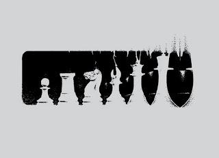 ilusiones opticas camisetas