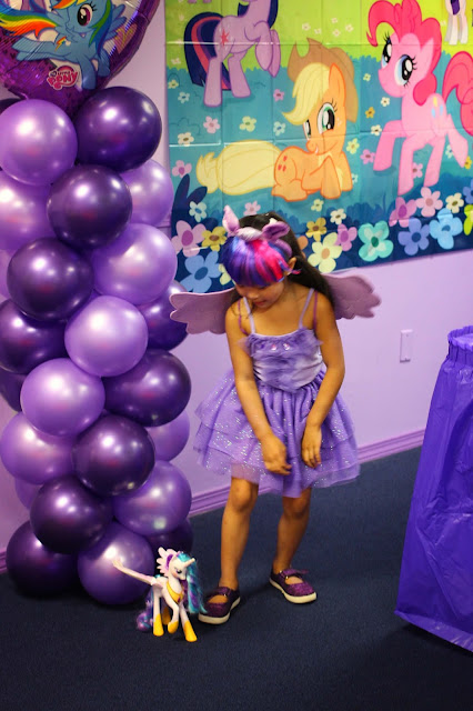 Twilight Sparkle | Costume | Chichi Mary Kid's Boutique