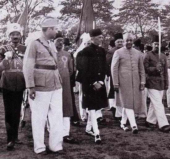 pakistan-resolution