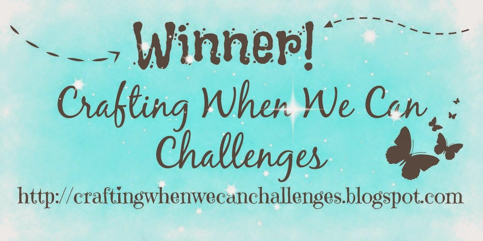 29 January 2017, Challenge 135
