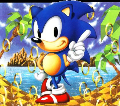 cb9b15b121994 QG Master  Master Review - Sonic The Hedgehog (1991)