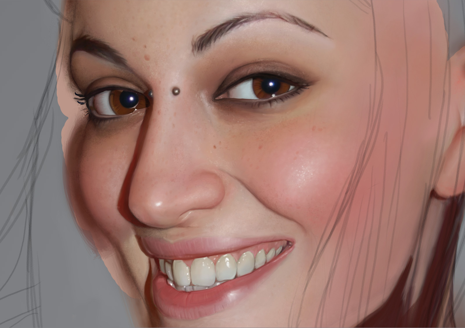 Digital Skin Create Web Sites