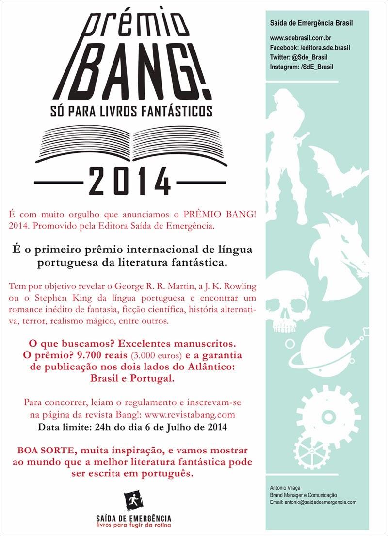 http://revistabang.com/premio-bang-2014/