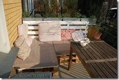un-sofá-con-palets