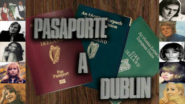 descubriendoeurovision.blogspot.com.es/2013/11/guino-al-pasado-pasaporte-dublin.html